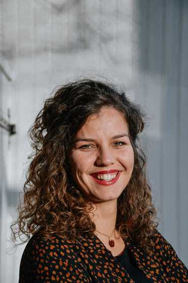 Kristella Hak