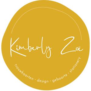 Kimberly Zoë design