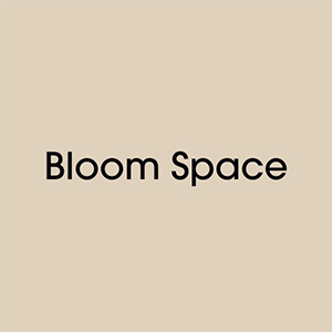 Bloom Space