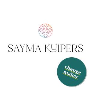 Sayma Kuipers